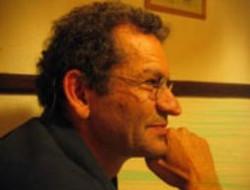 Luis Resina