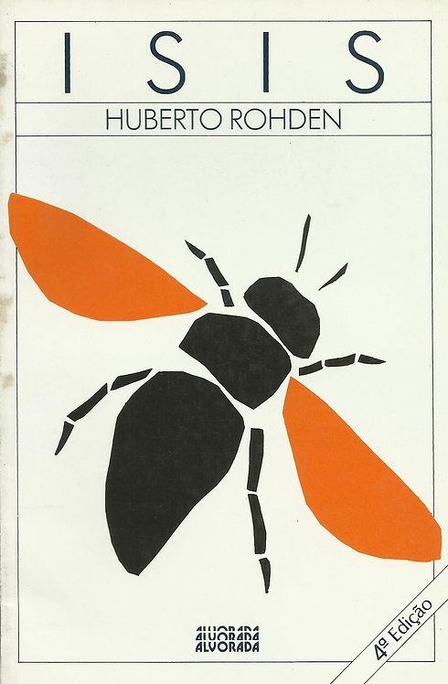 Isis de Huberto Rohden