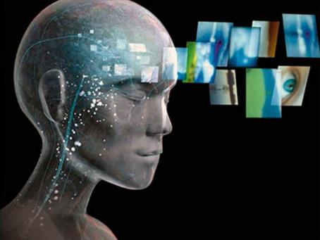O Pensamento Cria o Pensador