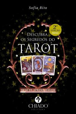 Descubra os Segredos do Tarot de Sofia Rito