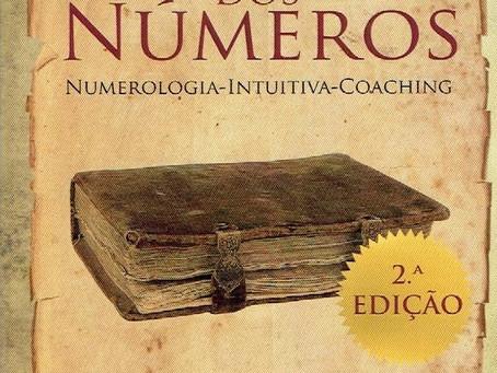 A Bíblia dos Números de António L. Santos