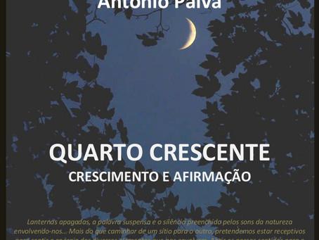 Caminhada Nocturna na Serra de Sintra