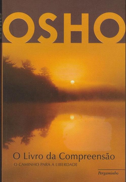 O Livro da Compreensão de Osho