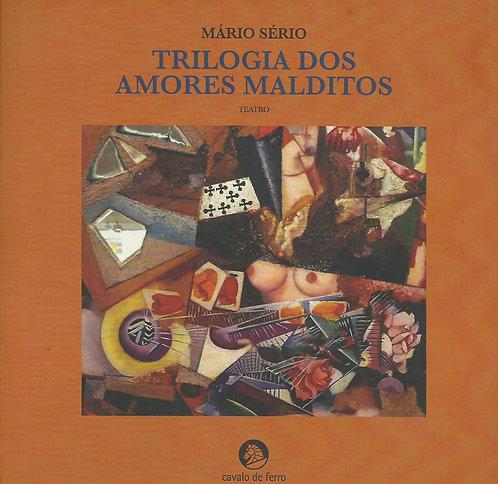 Trilogia dos Amores Malditos