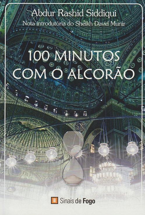 100 Minutos com o Alcorão de Abdur Rashid Siddiqui
