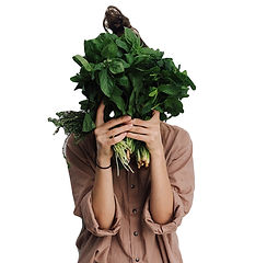 person-holding-green-vegetables-3629537_