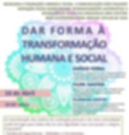TRANSIÇÃO.jpg