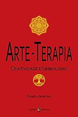 Capa Arte-Terapia.jpg