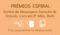 restaurante vegetariano Espiral Lisboa