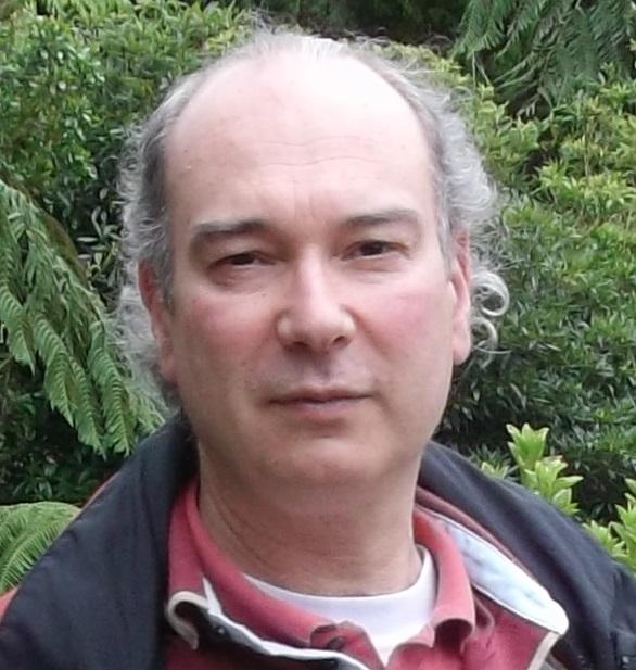 Virgílio Ramos