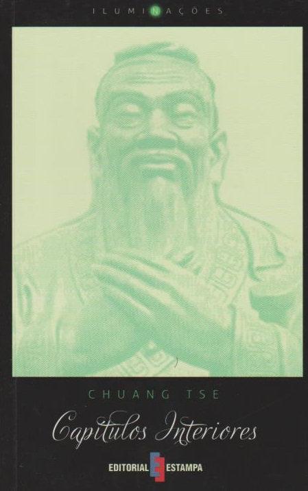 Capítulos Interiores de Chuang Tse