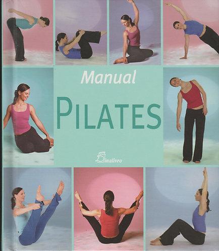 Manual Pilates