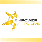 empower to live.png