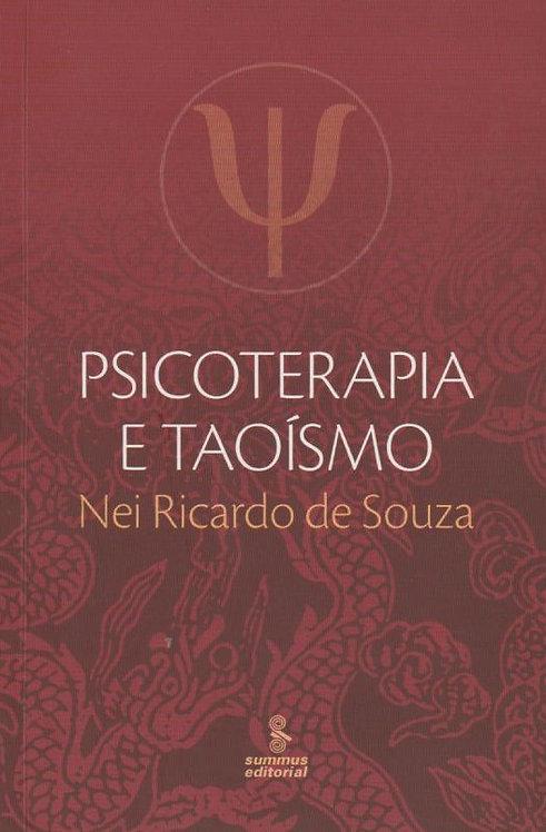 Psicoterapia e Taoísmo