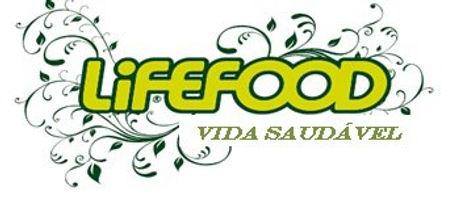 Lifefood Lisboa