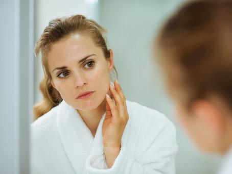 5 sfaturi care ajuta la incetinirea procesului de imbatranire a pielii