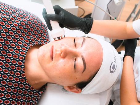 Ce presupune tratamentul de mezoterapie virtuala si care sunt beneficiile?