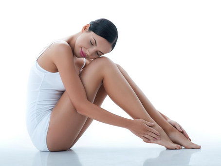 Cum ne intretinem corpul dorit cu ajutorul remodelarii corporale | Tehnologia 5-in-1 Lipozero