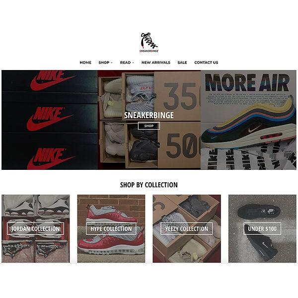 sneakerbinge-web-screenshot.jpg