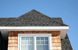 American Quality Roofing