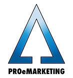 logo-test3.jpg