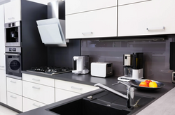 AQ Remodeling - Kitchen
