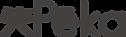 Logo Péka