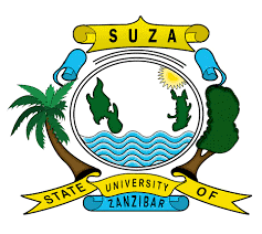 State University of Zanzibar inaugural YouthMappers training