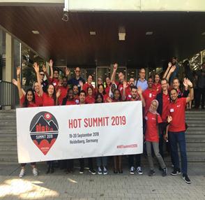 HOT Summit1b