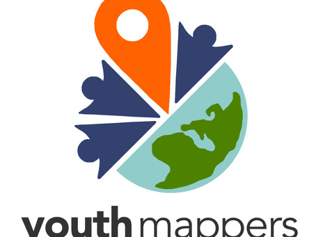 Introducing the 2020 YouthMappers Research Fellowship Teams