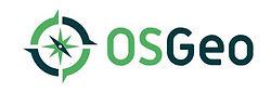 OSGeo.JPG
