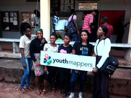The Beauty of Girls Empowerment