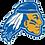 nazlini-logo-1.png