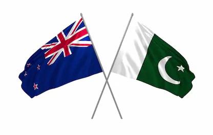 Consular Visit to Christchurch