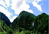 Glimpse of Pakistan - Northern Areas