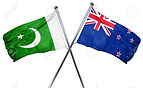 56728802-pakistan-flag-combined-with-new