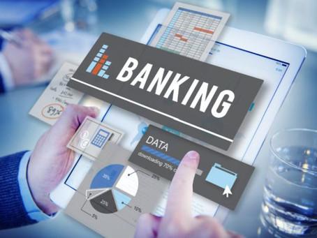 ROSHAN DIGITAL ACCOUNT-   New Era of Banking in Pakistan