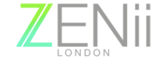 ZENii logo
