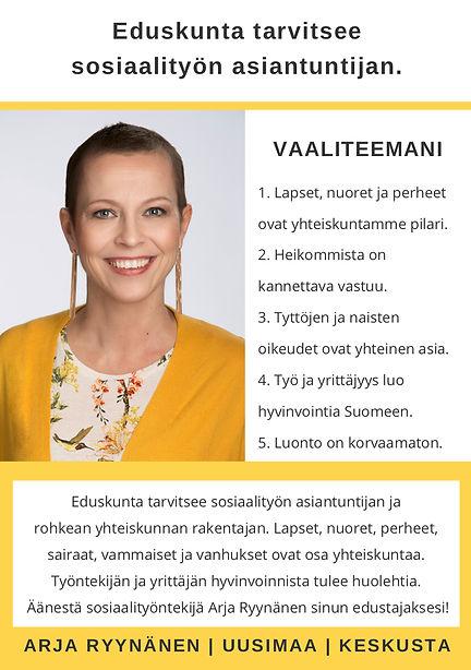 Arja_Ryynänen_Flyer._2.sivu.jpeg