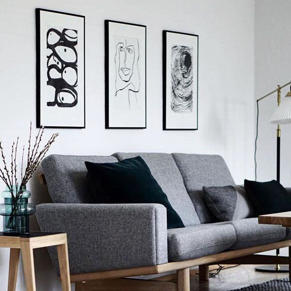 hygge, Conny Gruijters www.therealstyleguide.com