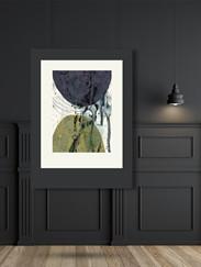 conny gruijters www.therealstyleguide.com