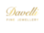Davelli Logo Gold [FINAL] .png