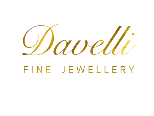 Davelli Logo Gold [FINAL] .png