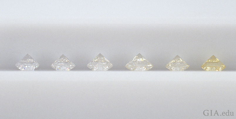 19146-990x500-masterstones-series.jpg