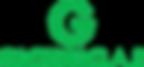 global-g-a-p-logo-7AE0F2947E-seeklogo.co