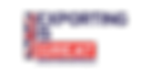 Exporting-Is-Great-logo-1.png