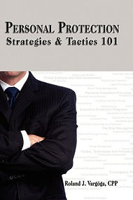 PPST Book Cover.jpg