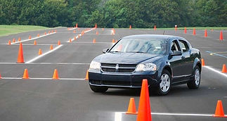 Driving-Course.jpg