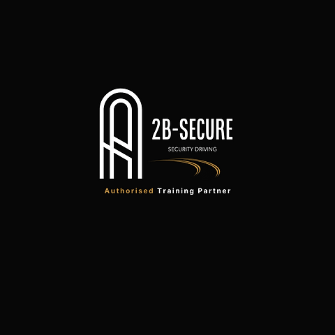 A2B-SECURE Authorised Training Partner 1