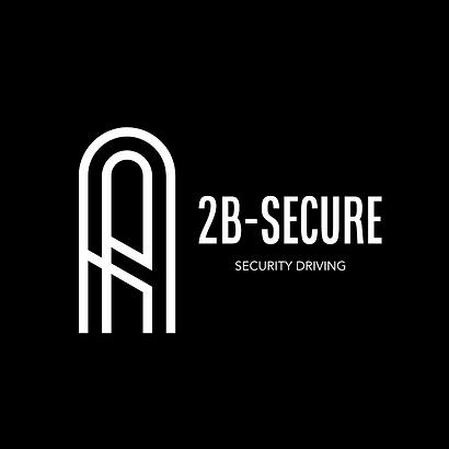 A2B-SECURE Original logo.png